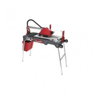 Отрезна машина за облицовъчен материал Rubi DU-200 EVO 800 W