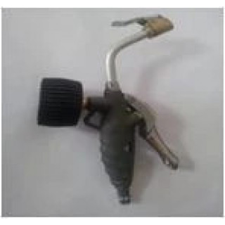 Пистолет за надуване на гуми FIAC 6011870002