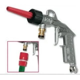 Пневматичен пистолет за миене с вода GAV 61 A/CG