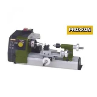 Настолен струг за метал Proxxon Micromot