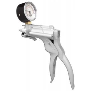 Ръчна помпа за вакуум (MI8255)