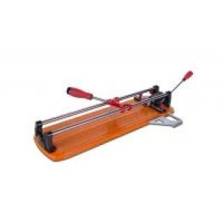 Машина за рязане на фаянс ръчна Rubi TS-66