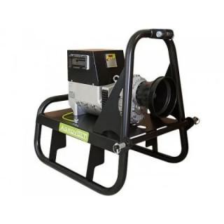 Tрифазен агро генератор FOGO Agrovolt AV 18 - 14.4kW