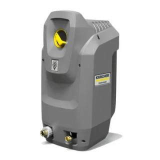 Професионална монофазна водоструйка Karcher HD 6/15 M St /3,1KW, 560l/h, 150bar/