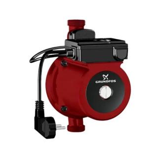 Електрическа помпа за повишаване на налягане Grundfos UPA120 AUTO