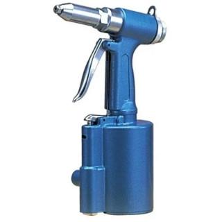 Пневматична нитачка RTRMAX/ 2.4 до 4.8 мм/