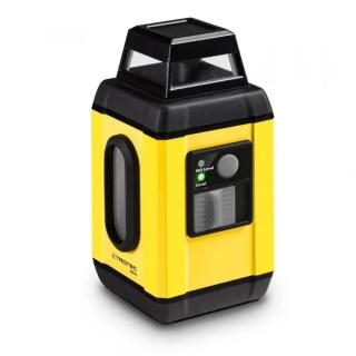 Ротационен лазерен нивелир Trotec BD7A