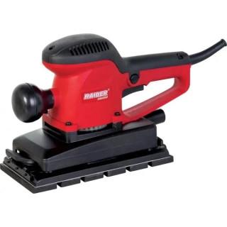 Индустриален виброшлайф RAIDER Industrial RDI-SA25 320W