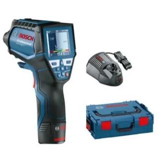 Термокамера дигитална Bosch GIS 1000 C