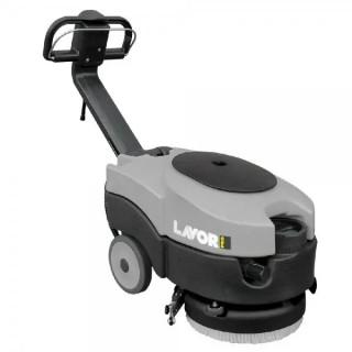 Професионален подопочистващ апарат Lavor SCL Quick 36-1260 m²/h