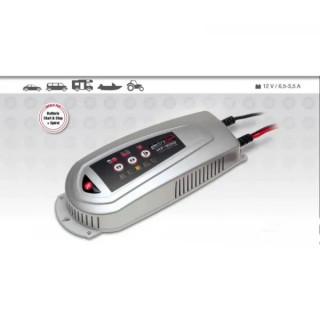 Зарядно устройство за акумулатори ELECTROMEM HF-900