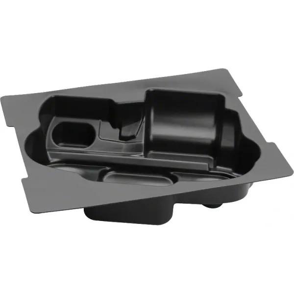 Вложка Bosch GCB 18 V-LI Professional