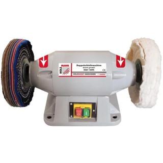 Настолна полираща машина Holzmann DSM150PS / 230 V