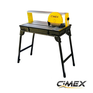 Машина за рязане плочки CIMEX Cimex TC230-790