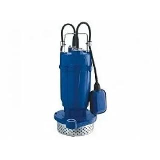 Дренажна помпа за чиста вода ELECTROMASH QDX1,5-16