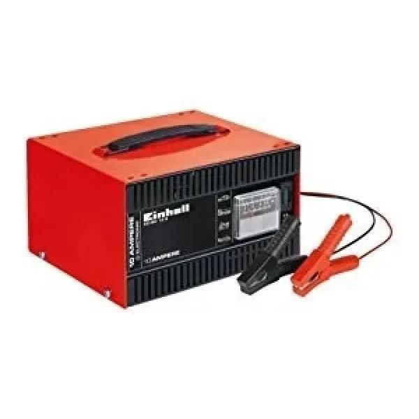 Зарядно устройство CC-BC 10 E на Einhell