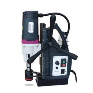 Магнитна бормашина OPTIdrill DM 60 V