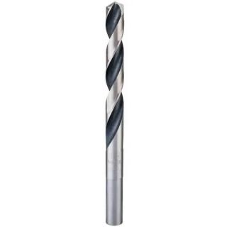 Спирално свредло за метал Bosch HSS PoinTec 11.0 mm