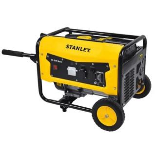 Генератор бензинов за ток Stanley SG3100 Basic 2.6 kW