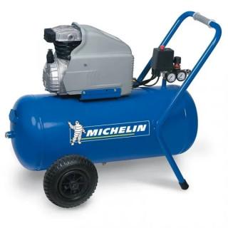 Електрически компресормонофазен Michelin MCX 50