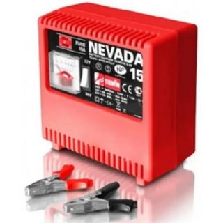 Зарядно устройство Telwin Nevada 15 115Ah
