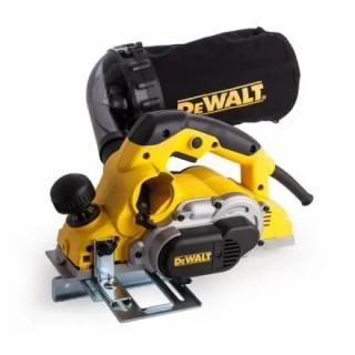 Ренде електрическо DeWALT D26500K 1050 W