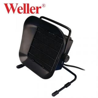 Настолен димоабсорбатор с филтър с активен въглен WELLER WSA350EU