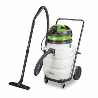 Прахосмукачка Cleancraft flexCAT 2107 EPT
