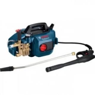 Водоструйка Bosch GHP 5-13 C