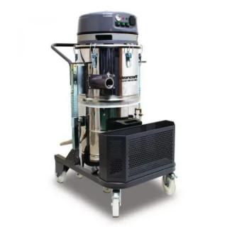 Прахосмукачка Cleancraft flexCAT 3100 EOT-PRO