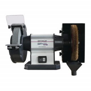 Комбинирана шлайф машина OPTIgrind GU 18 B / 230V