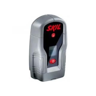 Skil 0551 AA Детектор
