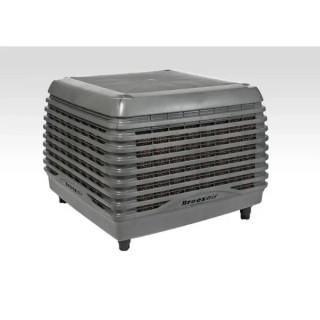 Воден охладител за градини BreezAir TBA550