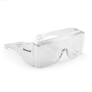 UV очила за високоефективни UV системи