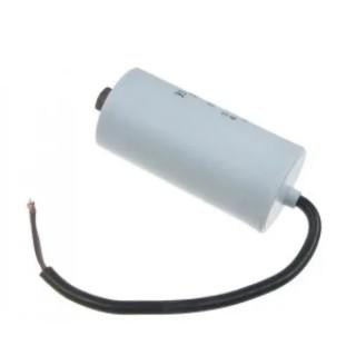Кондензатор 20 MF CONDENS20MF