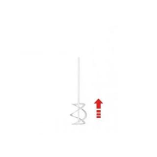 Смесителна бъркалка Skil D90H