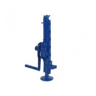 Крик латерна с подвижно рамо Brano Standard 15-00-VK- 5 тона