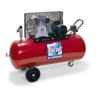 Компресор FIAC AB 150-348 TC - 2.25KW  150 л