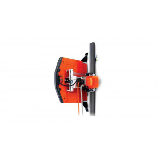 Глава за стенорезна машина електрическа, Husqvarna Construction WS 220  ф 500-900 мм, 0-1150 об./мин, 395