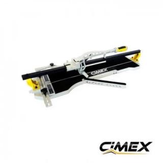 Машина за рязане на фаянс теракот гранитогрес Cimex HTC730PRO