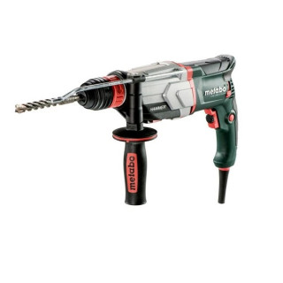 Перфоратор Metabo UHE 2660-2 Quick 2.8 J