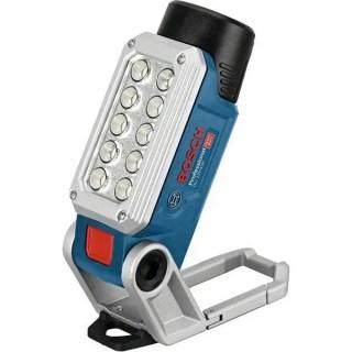 Акумулаторна лампа Bosch GLI 12V-330 Professional