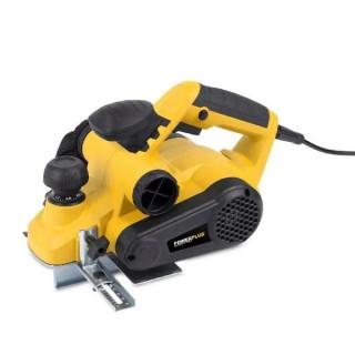 Електрическо ренде POWER PLUS POWX1110 / 900W