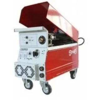 Телоподаващо устройство Struna Диктатор M300 / 10-310 А 0.8–1.0-1.2 мм