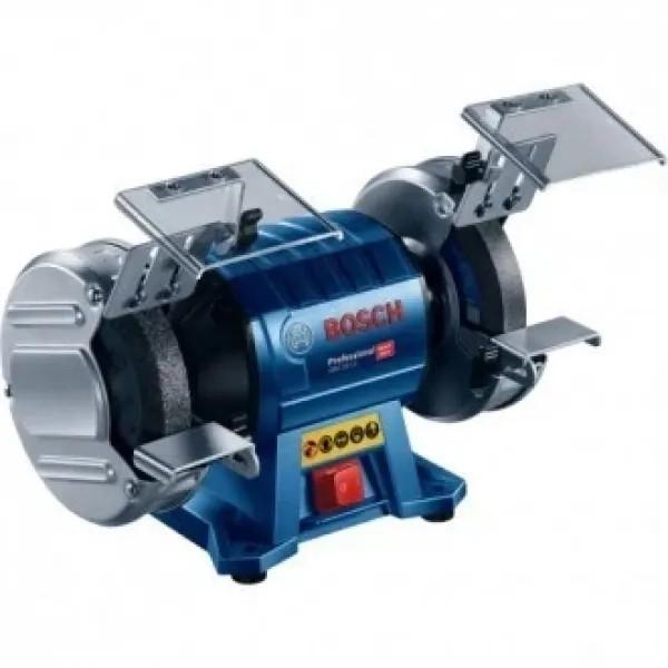 Шмиргел Bosch GBG 35-15