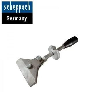 Приставка Jig 120 за машина за заточване Scheppach TIGER 2000s