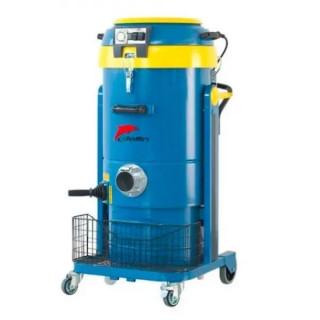 Прахосмукачка индустриална Delfin DM40 SGA