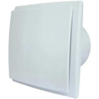 Вентилатор за стенен монтаж MMotors, ф100 мм, 95 м3/h, OK 01