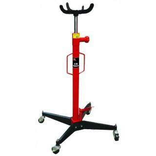 Крик за скоростна кутия NEGEL 5501 / 500 kg , 120-200 cm /