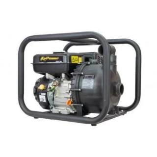 Моторна помпа за химически разтвори Hyundai GPC 50